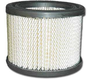 Safety Equipment - Driver Cooling - Helmet Blower Replacement Filters