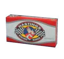 Pistons & Piston Rings - Piston Rings - Hastings Claimer Piston Rings