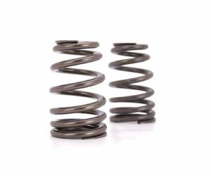 Valve Train Components - Valve Springs - Comp Cams Beehive Valve Springs