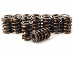 Valve Train Components - Valve Springs - Comp Cams Dual Valve Springs