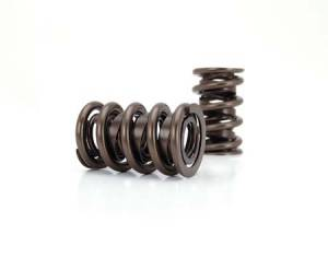 Valve Springs and Components - Valve Springs - Comp Cams Elite Race Valve Springs