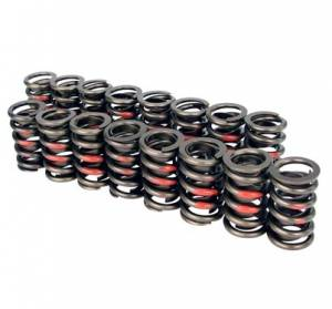 Valve Springs and Components - Valve Springs - Comp Cams Hi-Tech Endurance Valve Springs