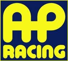 Caliper Parts & Accessories - Caliper Service Parts - AP Racing Caliper Parts