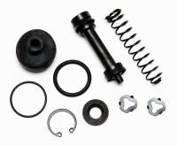 "Sprint Car & Open Wheel - Wilwood Engineering - Wilwood 1"" Combination Master Cylinder Rebuild Kit"