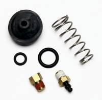 Clutch Components - Slave Cylinders - Wilwood Engineering - Wilwood Clutch Slave Cylinder Rebuild Kit