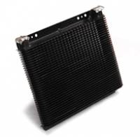 Engine Components - Tru-Cool - Tru-Cool Heavy Duty Engine Oil Cooler - 29,200 BTU/HR