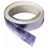 Heat Management - Heat Protection Tapes - Thermo-Tec - Thermo-Tec Thermo-Shield Tape - 1-1/2 x 15