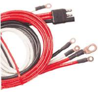 Electrical System - Wiring Harness - QuickCar Racing Products - QuickCar 5 Ft. Wiring Harness
