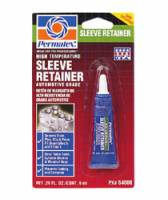 Chemicals - Sleeve Retainer - Permatex - Permatex® High Strength Sleeve Retainer - 36 ml Bottle