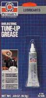 Ignition & Electrical System - Dielectric Grease - Permatex - Permatex® Dielectric Tune-Up Grease - .33 oz. Tube