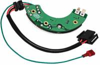 Distributors Parts & Accessories - HEI Service Parts - MSD - MSD GM High Energy HEI Module