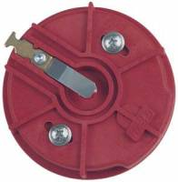 Distributors Parts & Accessories - Distributor Rotors - MSD - MSD Adjustable Rotor Assembly