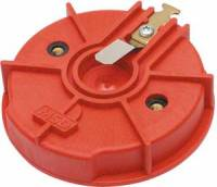 Distributors Parts & Accessories - Distributor Rotors - MSD - MSD Rotor and Base - Fits Low Profile MSD CT Distributor #MSD84697