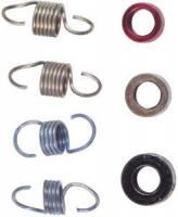 Distributors Parts & Accessories - Advance Kits - MSD - MSD Advance Kit