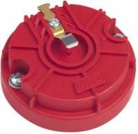 Distributors Parts & Accessories - Distributor Rotors - MSD - MSD Racing Rotor - For MSD & GM Distributors w/ Window Caps