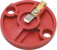Distributors Parts & Accessories - Distributor Rotors - MSD - MSD Rotor for Crab Cap Distributor