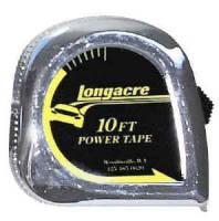 """Longacre Tire Tape 10 Ft. x 1/4"""""""