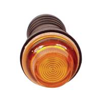 Warning Lights and Components - Warning Lights - Longacre Racing Products - Longacre Replacement Light Assembly - Amber