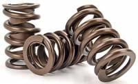 """Engine Components - K-Motion Racing - K-Motion Valve Springs - Single H-11 - 1.265"""" O.D. - (Set of 16)"""