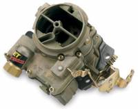 Air & Fuel System - Jet Performance Products - Jet Rochester 2BBL Circle Track Carburetor