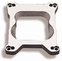 Carburetor Accessories - Carburetor Adapters - Holley Performance Products - Holley Carburetor Adapter