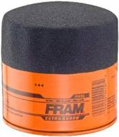 Engine Components - Fram Filters - Fram PH16 Oil Filter