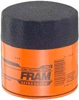 Engine Components - Fram Filters - Fram PH2 Oil Filter