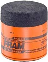 Engine Components - Fram Filters - Fram PH3387A Oil Filter