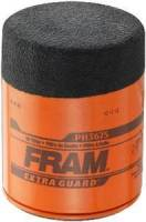 Engine Components - Fram Filters - Fram PH3675 Oil Filter