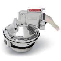 Fuel Pumps - Mechanical - Big Block Chevrolet Fuel Pumps - Edelbrock - Edelbrock Performer Series Fuel Pump - BB Chevrolet