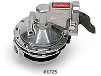 Mechanical Fuel Pumps - SB Ford Fuel Pumps - Edelbrock - Edelbrock Performer Series Fuel Pump - 289-351 Windsor Ford