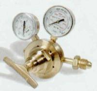Tools & Pit Equipment - Pace Pit Equipment - Argo High Flow Air Pressure Regulator