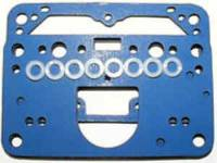 Carburetors and Components - Carburetor Gaskets - AED Performance - AED Jet Change Gasket Kit - Fits Holley 4150 Carbs