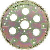 Flexplates - Chevrolet Flexplates - Allstar Performance - Allstar Performance 168 Tooth SFI  Flexplate - 400 Chevy