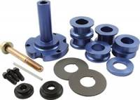 Oil Pump Drives and Components - Oil Pump Drive Kits - Allstar Performance - Allstar Performance Crankshaft Mandrel Kit