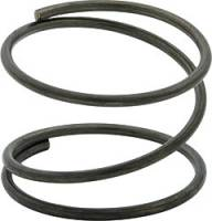 Fuel Filters - Fuel Filter Replacement Parts - Allstar Performance - Allstar Performance Inline Fuel Filter Spring