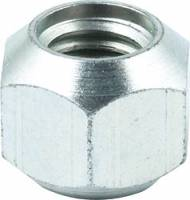 "Wheel Components and Accessories - Lug Nuts - Allstar Performance - Allstar Performance 5/8""-11 Double Chamfer Lug Nut - (10 Pack)"