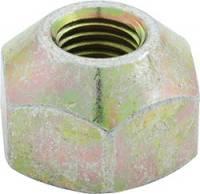 Wheel Parts & Accessories - Lug Nuts - Allstar Performance - Allstar Performance Steel Lug Nut - 12mm x 1.5mm - (10 Pack)