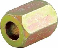 "Fittings & Hoses - Tube Nuts - Allstar Performance - Allstar Performance -03 AN Tube Nut for 3/16"" Steel Brake Line"
