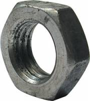 "Weight Jack Components - Bolt Clamps & Collars - Allstar Performance - Allstar Performance 1"" Coarse Thread Nut for Weight Jack Bolts"