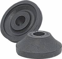 Torque Link Parts & Accessories - Torque Link Service Parts - Allstar Performance - Allstar Performance Rubber Washer for Third Link Pivot Assembly #ALL56160