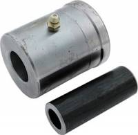 "Control Arm Bushings - Steel Bushings - Allstar Performance - Allstar Performance Steel Lower A-Arm Bushing - 1.900"" Diameter - 2.100"" Length - .562"" Hole Size"