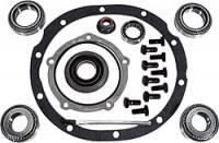 """Ring and Pinion Install Kits and Bearings - Ring and Pinion Installation Kits - Allstar Performance - Allstar Performance Ford 9"""" Ring & Pinion Bearing Kit - 2.893"""" Bearing"""