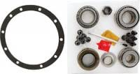 "Ring and Pinion Sets - Bearings, Seals & Rebuild Kits - Allstar Performance - Allstar Performance 8.75"" ""Pig"" Type Chrysler Ring & Pinion Bearing Kit - 1-7/8"" Diameter Straight Stem Pinion"