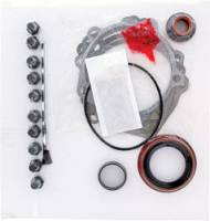"Ring and Pinion Sets - Spacers, Shims & Sleeves - Allstar Performance - Allstar Performance Ford 8"" Ring & Pinion Shim Kit - ""Pig"" Type, All"
