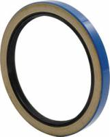 "Gaskets and Seals - Wheel Hub Seals - Allstar Performance - Allstar Performance SCP 5 x 5"" Rear Hub Seal"