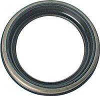 Axle Tubes - Axle Tube & Inner Axle Seals - Allstar Performance - Allstar Performance Axle Tube Oil Seal - Fits Frankland - Winters - Etc.
