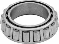 Hub Bearings & Seals - Hub Bearings - Allstar Performance - Allstar Performance Inner, Outer Bearing - Howe 5 x 5""