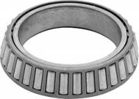 "Hub Bearings & Seals - Hub Bearings - Allstar Performance - Allstar Performance Inner, Outer Bearing - SCP 5 x 5"" Rear"