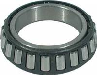 Hub Bearings & Seals - Hub Bearings - Allstar Performance - Allstar Performance Inner Bearing - Wide 5 - Fits Sierra, Howe, Wilwood, Winters, UB Machine and Coleman
